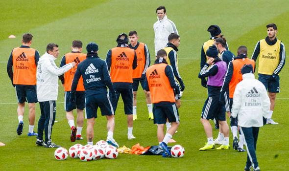 Melilla-vs-Real-Madrid-Copa-del-Rey-1579062