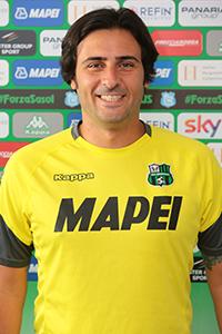 Massimo Carcarino