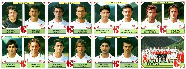 padova-promozione-1993-94-figurine-wp