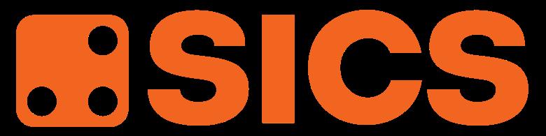 sics-logo-03